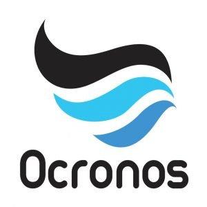 ocronos-editorial-cientifico-tecnica