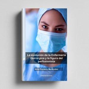 evolucion-enfermeria-quirurgica-perfusionista