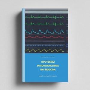Hipotermia-intraoperatoria