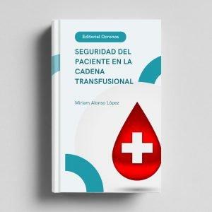 seguridad-cadena-transfusional