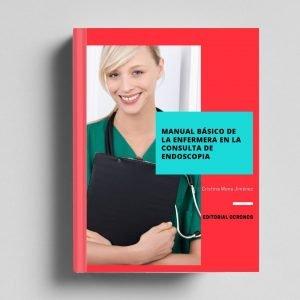 manual-enfermera-endoscopia