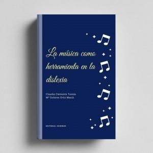 musica-dislexia