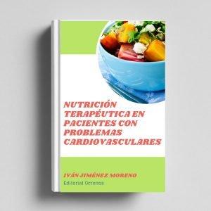 nutricion-terapeutica-cardiovascular