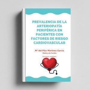 prevalencia-arteriopatia-periferica