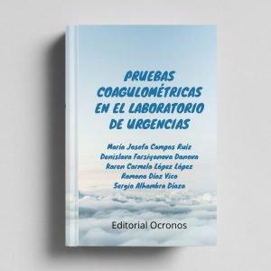 pruebas-coagulometricas