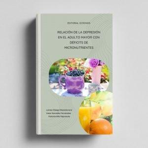 depresion-deficit-micronutrientes