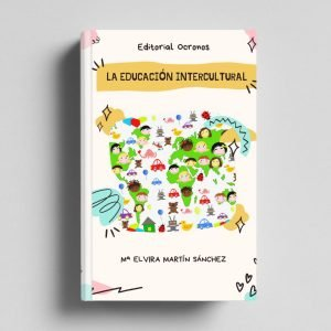 educacion-intercultural