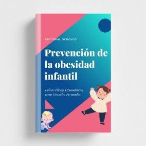 prevencion-obesidad-infantil