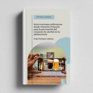 prevencion-consumo-alcohol-adolescencia
