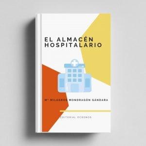 almacen-hospitalario