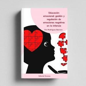 educacion-emocional-infancia