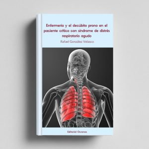 enfermeria-prono-distres-respiratorio