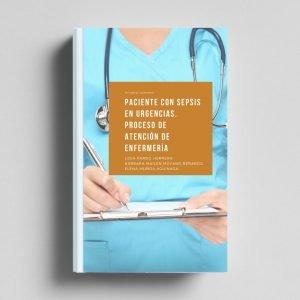 pae-sepsis-urgencias