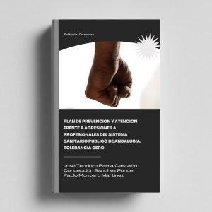 prevencion-agresiones-sistema-sanitario