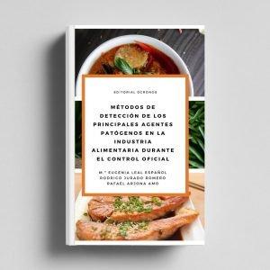 deteccion-patogenos-alimentos