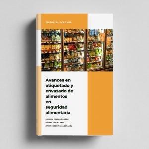 etiquetado-envasado-alimentos