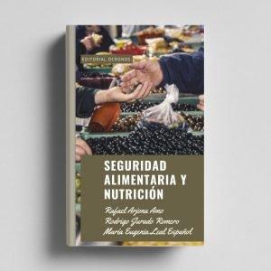 seguridad-alimentaria-nutricion